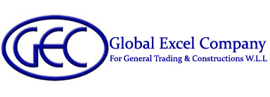 Global Excel Company For General Trading and Consructions
